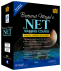 The .NET Video Course by Bertrand Meyer